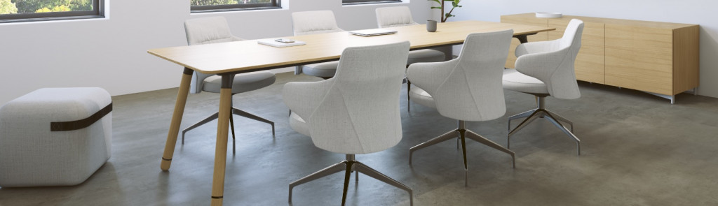 Premium Office Chairs Conference Room Seating Coalesse